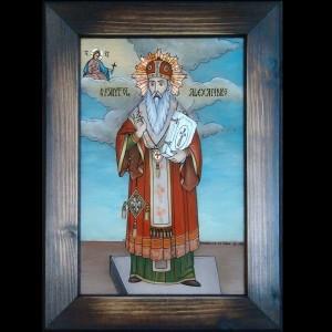 copie Sf. Alexandru 1