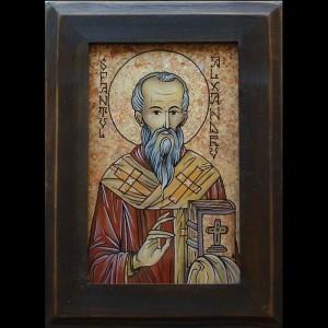 copie Sf. Alexandru 2