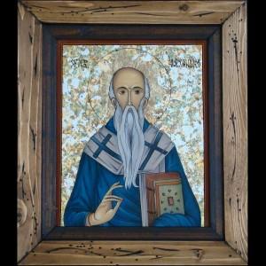 copie Sf. Alexandru