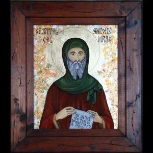 copie Sf. Antonie 1