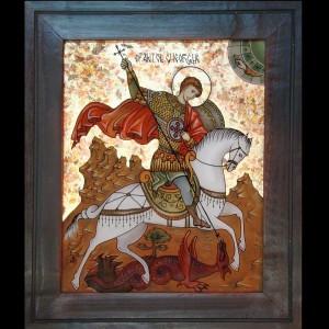 copie Sf. Gheorghe 1