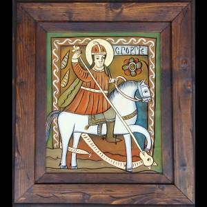 copie Sf. Gheorghe Nicula 1