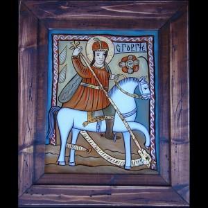 copie Sf. Gheorghe Nicula