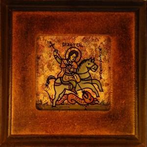 copie Sf. Gheorghe