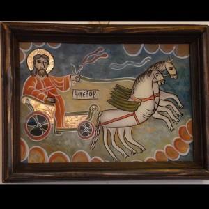 copie Sf. Ilie 1