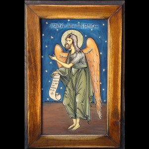 copie Sf. Ioan Botezatorul 3