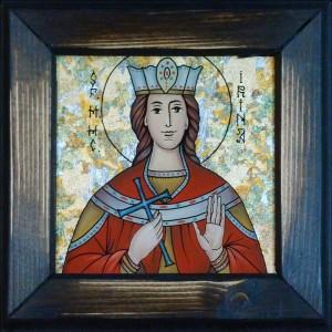 copie Sf. Irina