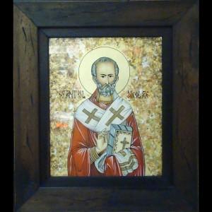 copie Sf. Nicolae 1