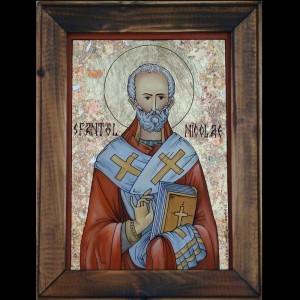 copie Sf. Nicolae
