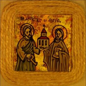 copie Sf. Petre si Pavel 1
