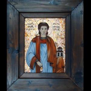 copie Sf. Stefan