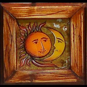 copie soarele si luna 2